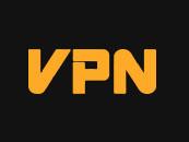 vpn-small